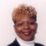 Profile Picture of Valerie Pinkins