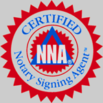 Profile Picture of John Ackerman