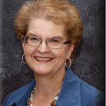 Profile Picture of Margie J. Ormsby