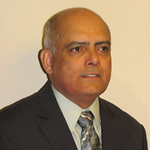 Profile Picture of Nelson D. Ramos