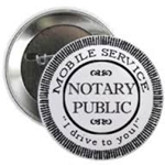 Profile Picture of NewJersey Notary