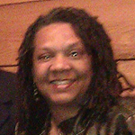 Profile Picture of Shelley D. Bayless