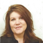 Profile Picture of Cheryl M. Coker