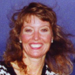 Profile Picture of Jennie Andrews