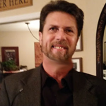 Profile Picture of Christopher Poorman