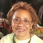 Profile Picture of Rhoda Mayfield