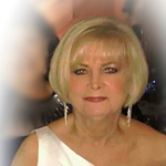 Profile Picture of Wanda Gonsoulin