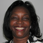 Profile Picture of Juanita L Winbush