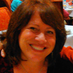 Profile Picture of Sheila Speckin