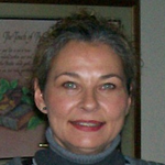 Profile Picture of Janice Green