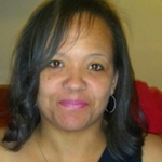 Profile Picture of Jennifer Lockridge