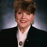 Profile Picture of CHRISTINE OLDHAM, BS, PMP, CNSA